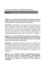 1ab3487_SÚMULAS_CONSOLIDADAS_PARA_O_SITE.doc
