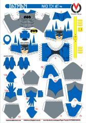 Batman 02.pdf