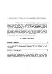 CONTRATO -JJ - RENOVAÇÃO ASSESSORIA TRABALHISTA.doc