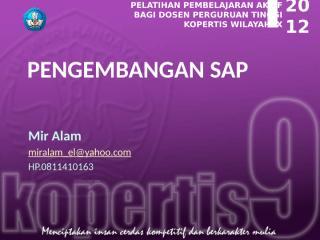 Pengembangan SAP.pptx