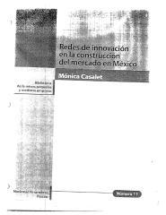 redes Mónica Casalet.pdf