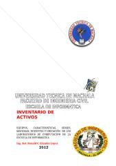 CARATULA 2013.doc