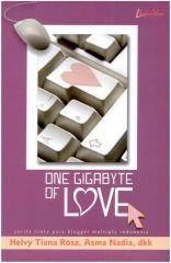 Asma Nadia - One Gigabyte of Love.pdf