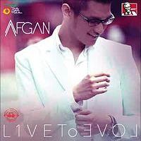 afgan -  cinta tanpa syarat.mp3