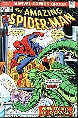 o incrível homem-aranha 146.cbr