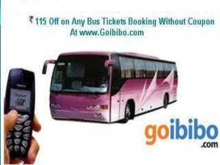 Goibibo.com - the ticket you can trust - book bus tickets online.pdf