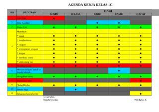 form agenda kerja walas 1c.xls