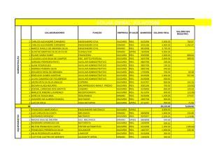 pessoal2_2013-04-24 14-38-162994.XLSX