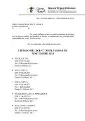 Nota de elevaci+¦n de licencias noviembre 2014.docx