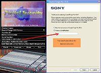 Sound Forge Pro 2.JPG. download Sound Forge Pro 2.JPG.