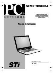 MANUAL NOTBOK_IS1412.pdf
