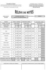 relevé_de_notes.xls