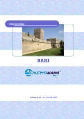 62215973-guia-cruceromania-de-bari-italia.pdf