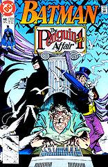 Batman # (448).cbr