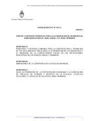 Anexo I Resoluci+¦n CFE 239-14.pdf
