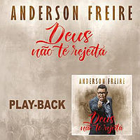 Anderson Freire - 09. Fiel Play-Back.mp3