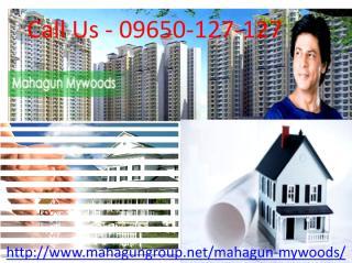 Mahagun Mywoods pdf (1).pdf
