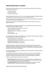 1_Reporte de Avance Mensual Julio (L3)de acuerdo reasignación presup (1).xlsx