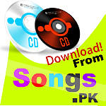 yaarmilade03(www.songs.pk).mp3
