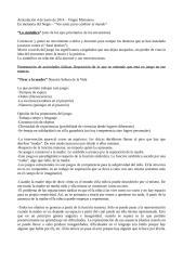 Ariculaci+¦n 04-06-2014 Virgen Misionera (1).doc