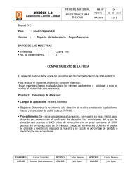 INFORME MUESTRA GRAMA TPS CALI.pdf