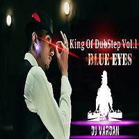 Blue Eyes (Yo yo Honey Singh) Dj Vardan & Dj Hurts.mp3