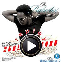 Babeeboi - Replay.mp3