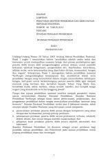 04-131024205139-phpapp02.pdf
