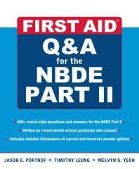 First Aid Q&A for the NBDE Part II.pdf