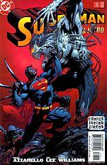 Superman.Za.jutro.03.Polish.Transl.Comic.eBook-CFC TEST.cbz