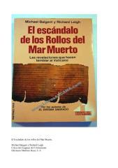 35539631-Los-Rollos-Del-Mar-Muerto.pdf