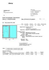 ELDX22_ALG_002_16.05.2013 BeClever.pdf