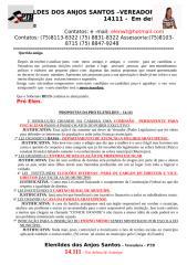 PROPOSTAS LEGISLATIVAS PARA AMIGAS (1).doc