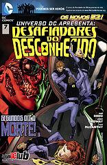 Universo DC Apresenta - 07.cbr