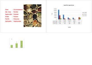 Leguminosas_2013_Modo_de_compatibilidad_.pdf