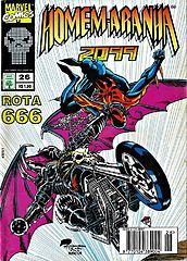 Homem-Aranha 2099 #026.cbr
