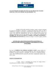 TOI - Maria Lucia dos Santos Teixeira.doc