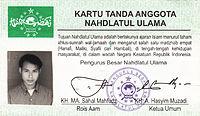 17. KH. Abdul Syakur Yasin, MA - Kisah Perseteruan Fuqoha dan Ulama Sufi.mp3