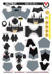 Batman 01.pdf