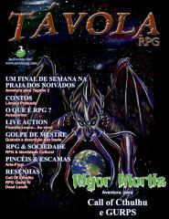 Távola RPG - Número 3.pdf