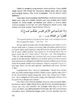 Muhammad Nashiruddin Al Albani - Silsilah hadits shahih - I-bag 4.pdf