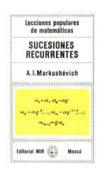 SUCESIONES_RECURRENTES.pdf