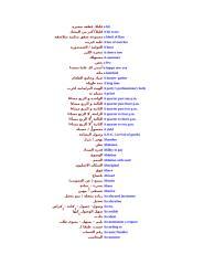 4000 كلمة انجليزي.xls