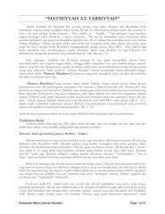 kumpulan materi dauroh murobbi.pdf