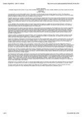 holland.GAIntro.pdf