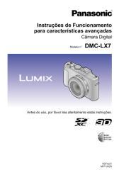 Manual Panasonic LX7 Portugues.pdf