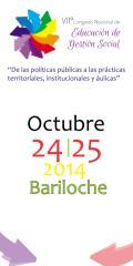 7-¦ congreso. Afiche (1) (1).p df.pdf