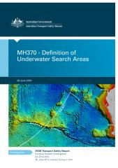 ae-2014-054_mh370_-_definition_of_underwater_search_areas_18aug2014.pdf