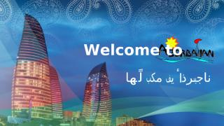 FACTS ABOUT AZERBAIJAN.docx