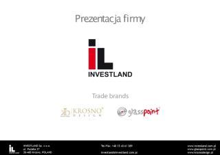 Prezentacja firmy INVESTLAND - 24-03-2013.pdf